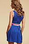 Платье #14865. Вид 4.