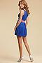 Платье #14865. Вид 5.