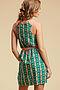 Платье #14868. Вид 4.