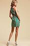 Платье #14868. Вид 5.