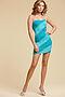 Платье #14874. Вид 3.