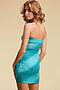 Платье #14874. Вид 5.