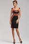 Платье #14881. Вид 3.