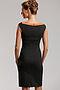 Платье #14881. Вид 4.