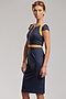 Платье #14884. Вид 3.