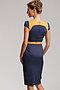 Платье #14884. Вид 4.