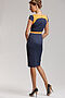 Платье #14884. Вид 5.