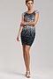 Платье #14886. Вид 3.