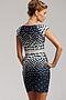 Платье #14886. Вид 6.