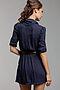 Платье #14922. Вид 3.