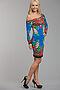 Платье #14930. Вид 2.