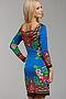 Платье #14930. Вид 3.