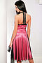 Платье #1498. Вид 6.