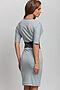 Платье #15013. Вид 3.