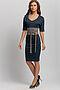 Платье #15014. Вид 2.