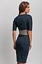 Платье #15014. Вид 3.