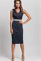 Платье #15019. Вид 2.