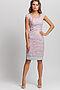 Платье #15020. Вид 2.
