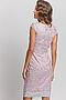 Платье #15020. Вид 4.