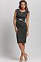 Платье #15021. Вид 2.