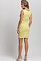 Платье #15024. Вид 4.