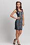 Платье #15025. Вид 2.