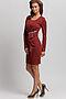 Платье #15027. Вид 2.