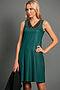 Платье #15081. Вид 4.