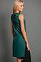 Платье #15081. Вид 6.