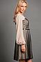 Платье #15091. Вид 3.