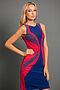 Платье #15093. Вид 2.