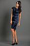 Платье #15105. Вид 2.