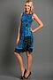 Платье #15107. Вид 2.