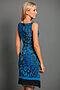 Платье #15107. Вид 3.