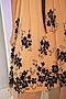 Платье #1511. Вид 4.