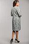 Платье #15122. Вид 3.