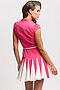 Платье #15138. Вид 3.