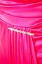 Платье #1516. Вид 4.
