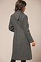 Пальто #15170. Вид 2.