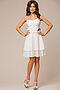 Платье #15173. Вид 2.