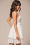 Платье #15173. Вид 3.