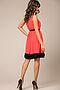 Платье #15178. Вид 3.