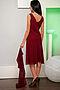 Платье #1520. Вид 7.