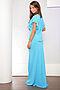 Платье #1521. Вид 5.