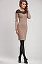 Платье #15310. Вид 2.