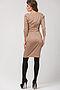 Платье #15341. Вид 3.