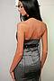 Платье #1538. Вид 4.
