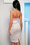 Платье #1539. Вид 5.