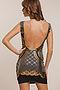 Платье #15433. Вид 3.