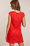 Платье #15436. Вид 3.